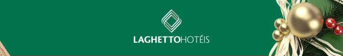 Laghetto Hotéis
