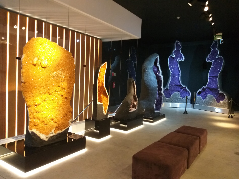 Serra Gaúcha Cult: Conheça 8 museus incríveis pra você visitar