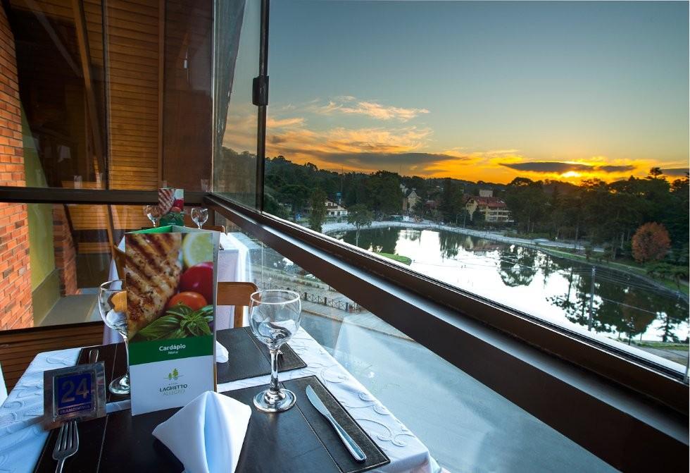 Gastronomia-Hotel-Laghetto-Allegro-Gramado (3)