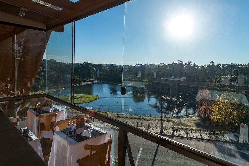 Gastronomia-Hotel-Laghetto-Allegro-Gramado (4)