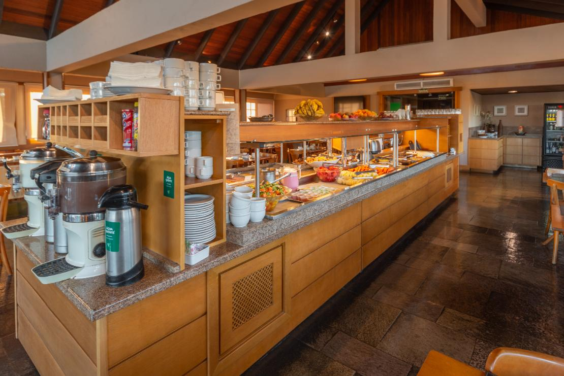 Gastronomia-Hotel-Laghetto-Allegro-Gramado (7)