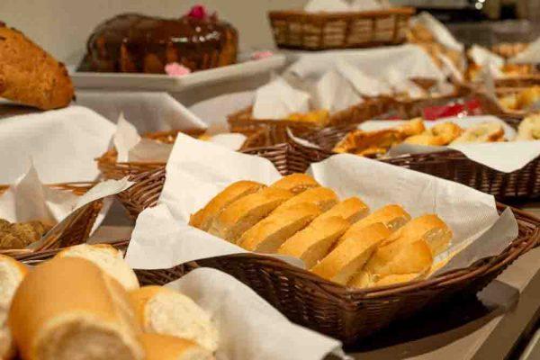 Hotel-laghetto-stilo-higienopolis-gastronomia (7)