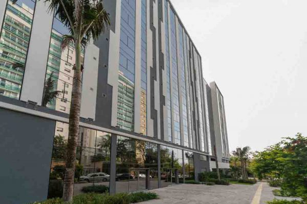 Hotel-laghetto-stilo-higienopolis-infraestrutura-local (1)