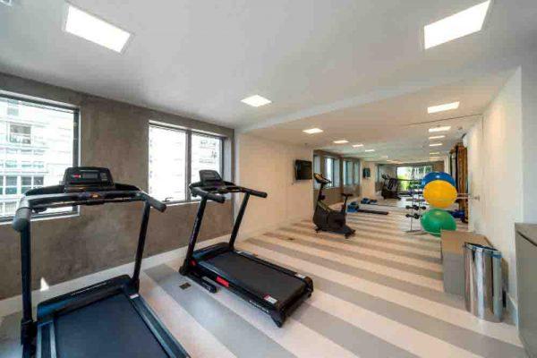 Hotel-laghetto-stilo-higienopolis-infraestrutura-local (2)