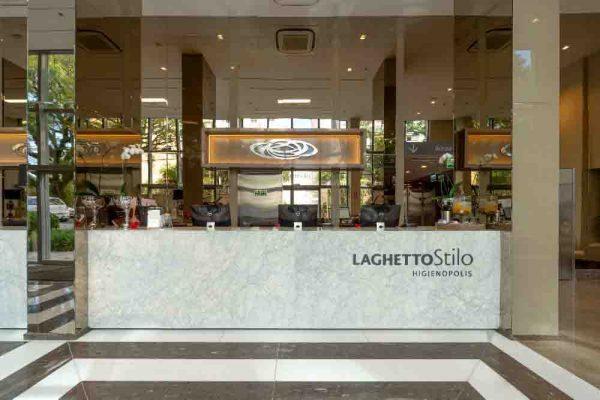 Hotel-laghetto-stilo-higienopolis-infraestrutura-local (8)
