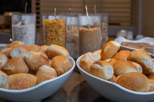 Laghetto-allegro-fratello-gastronomia (9)