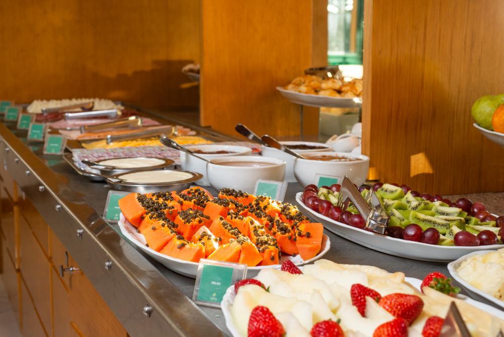 Laghetto-allegro-toscana-gastronomia (14)