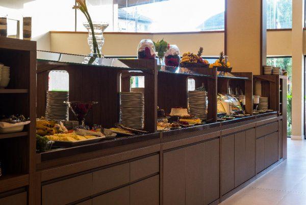 laghetto-vivace-canela-gastronomia (4)