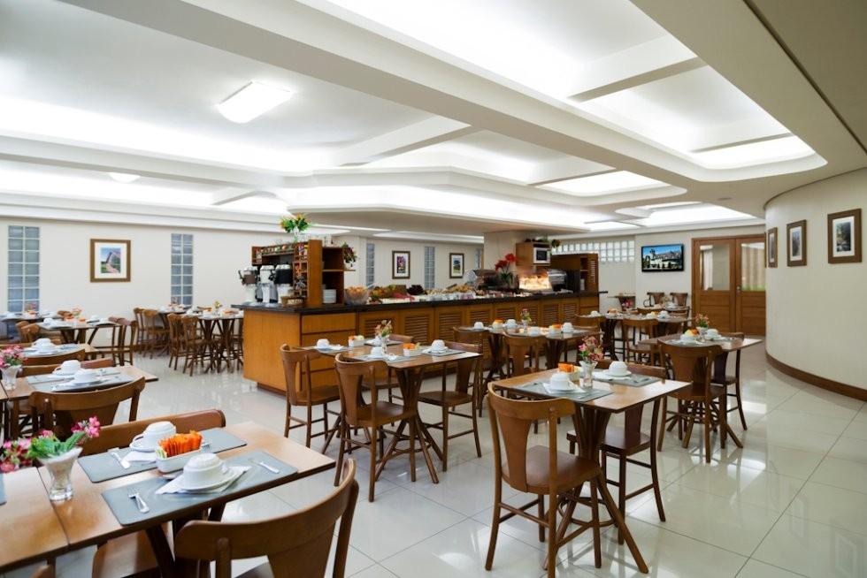 laghetto-vivace-premio-gastronomia
