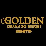Golden Gramado