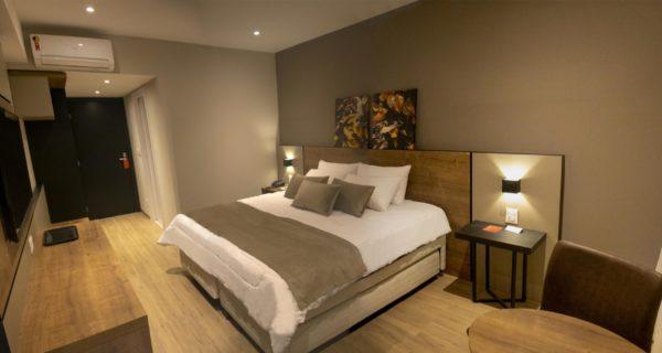 Apartamento Stilo Vita (2)
