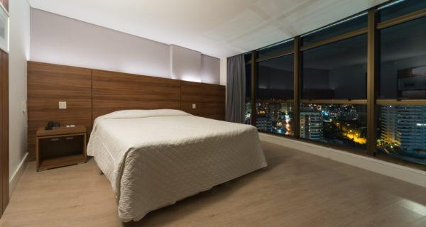 Apartamento Super Luxo - Laghetto Viverone Bento Gonçalves 2