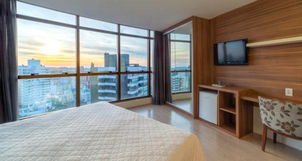 Apartamento Super Luxo - Laghetto Viverone Bento Gonçalves 3
