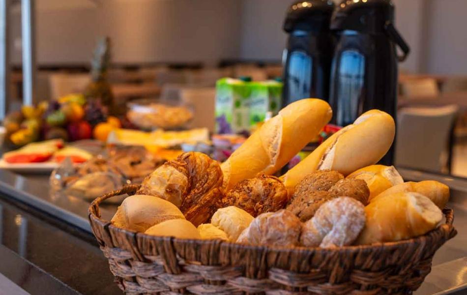 Café-da-Manhã-(1)