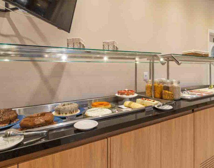 Café da Manhã Laghetto Estação (1)