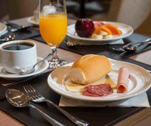 Café da Manhã Laghetto Estação (11)