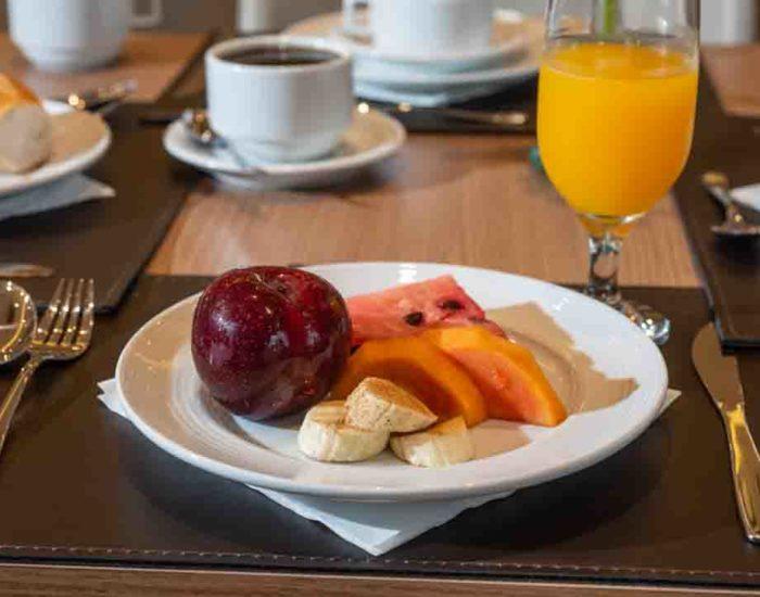 Café da Manhã Laghetto Estação (12)