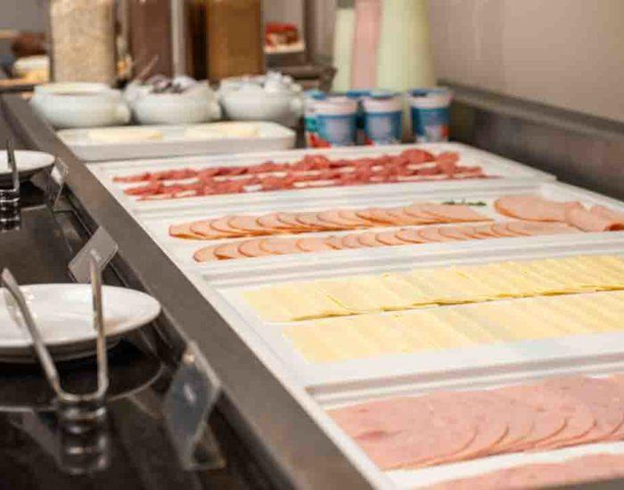 Café da Manhã Laghetto Estação (6)
