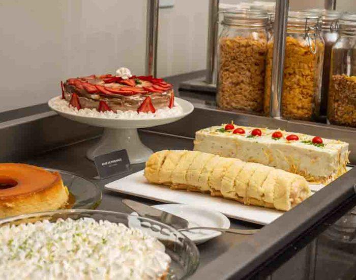 Café da Manhã Laghetto Estação (8)