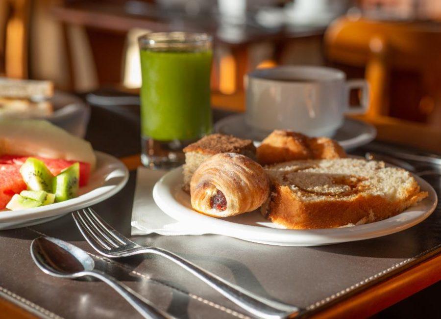 Gastronomia-Hotel-Laghetto-Allegro-Gramado (17)