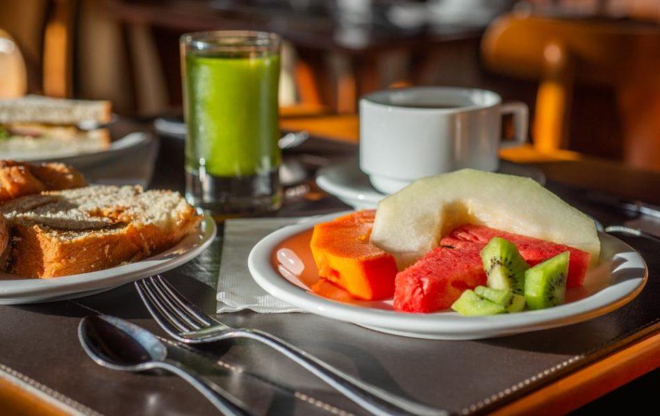 Gastronomia-Hotel-Laghetto-Allegro-Gramado (18)