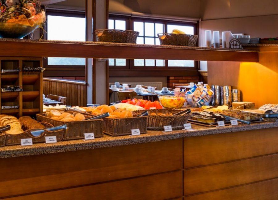 Gastronomia-Hotel-Laghetto-Allegro-Gramado (5)