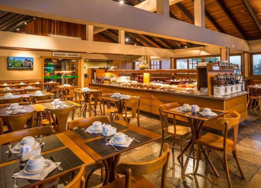 Gastronomia-Hotel-Laghetto-Allegro-Gramado (6)