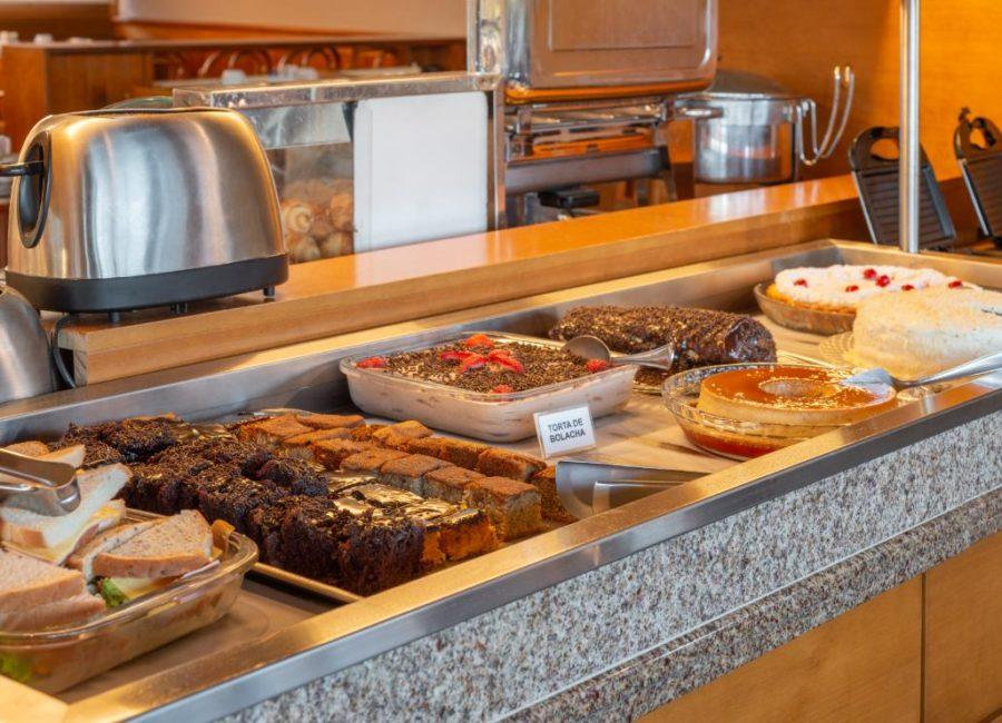 Gastronomia-Hotel-Laghetto-Allegro-Gramado (8)
