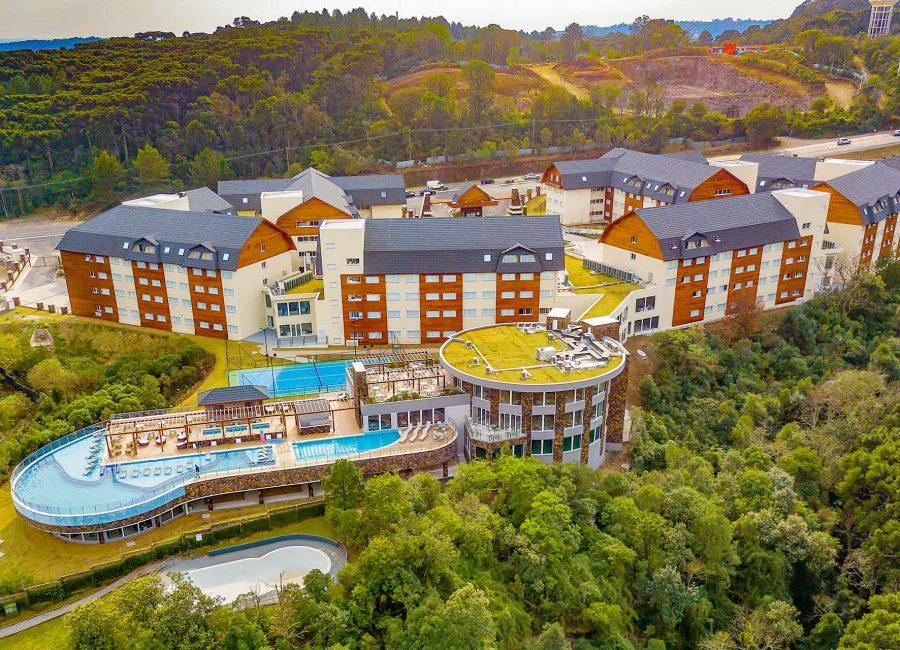 Golden-Gramado-Resort-Laghetto---Aérea-(5