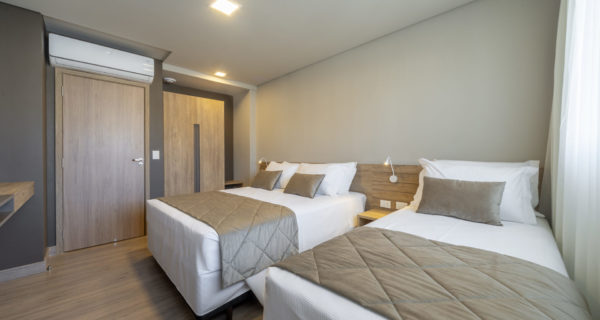 Golden Gramado Resort Laghetto - Super Luxo Família (1)