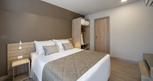 Golden Gramado Resort Laghetto - Super Luxo Família (10)