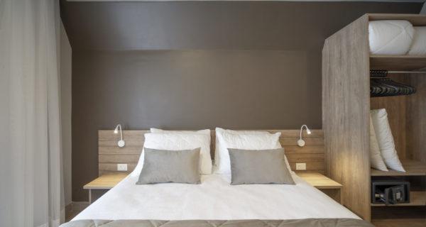 Golden Gramado Resort Laghetto - Super Luxo Família (11)