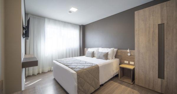 Golden Gramado Resort Laghetto - Super Luxo Família (12)