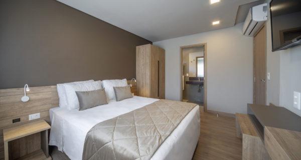 Golden Gramado Resort Laghetto - Super Luxo Família (13)