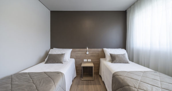 Golden Gramado Resort Laghetto - Super Luxo Família (16)
