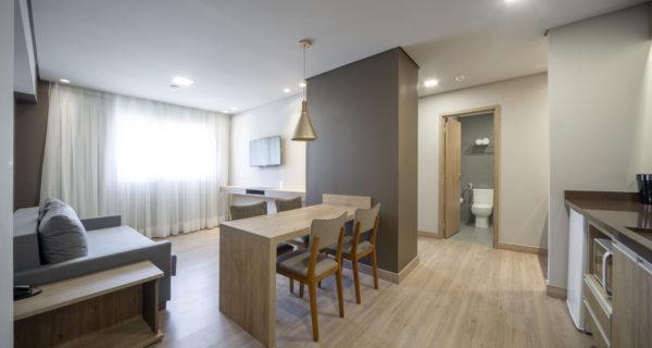 Golden Gramado Resort Laghetto - Super Luxo Família (18)