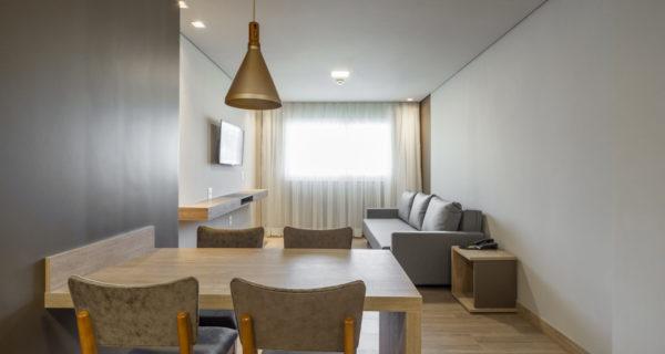 Golden Gramado Resort Laghetto - Super Luxo Família (5)