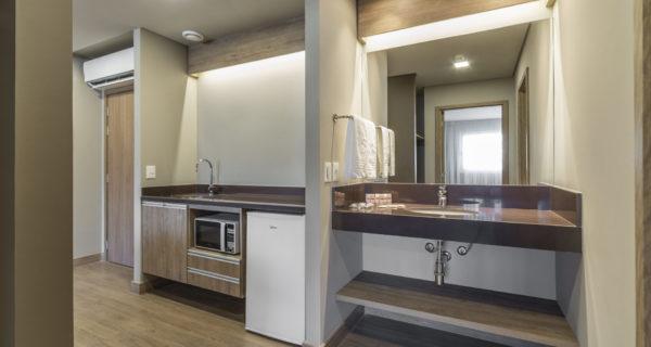 Golden Gramado Resort Laghetto - Super Luxo Família (6)