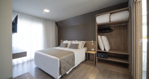 Golden Gramado Resort Laghetto - Super Luxo Família (7)