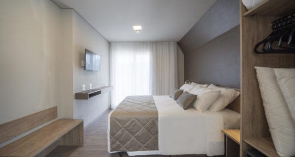 Golden Gramado Resort Laghetto - Super Luxo Família (8)
