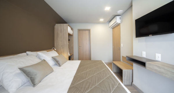 Golden Gramado Resort Laghetto - Super Luxo Família (9)