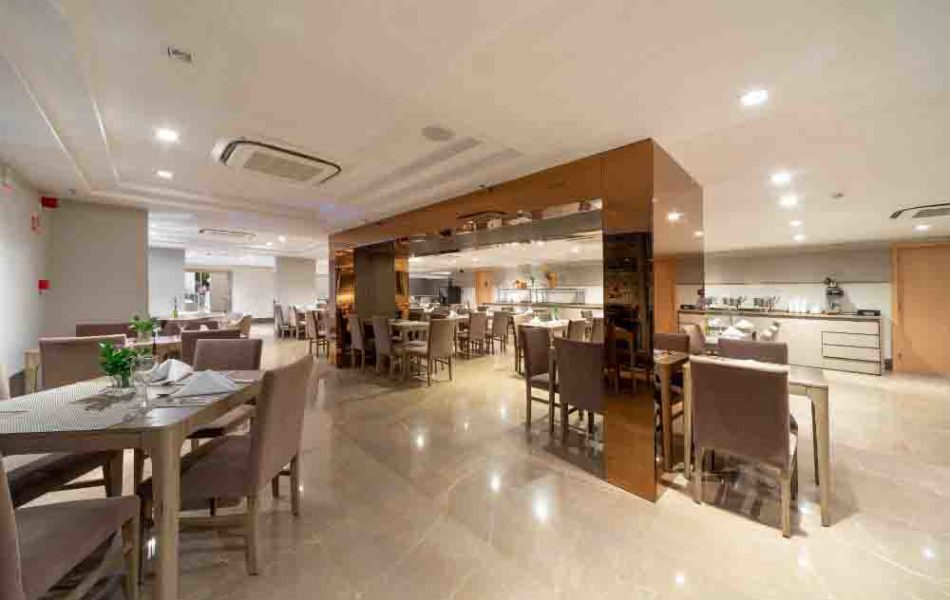 Hotel-laghetto-stilo-higienopolis-gastronomia (1)