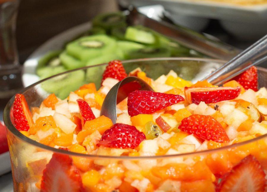 Hotel-laghetto-stilo-higienopolis-gastronomia (11)