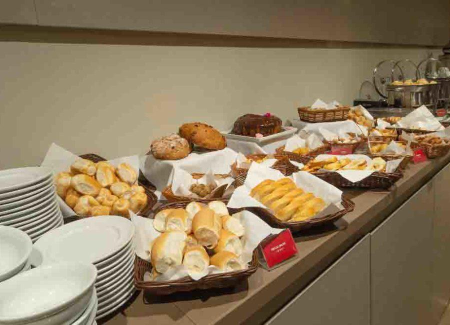 Hotel-laghetto-stilo-higienopolis-gastronomia (4)