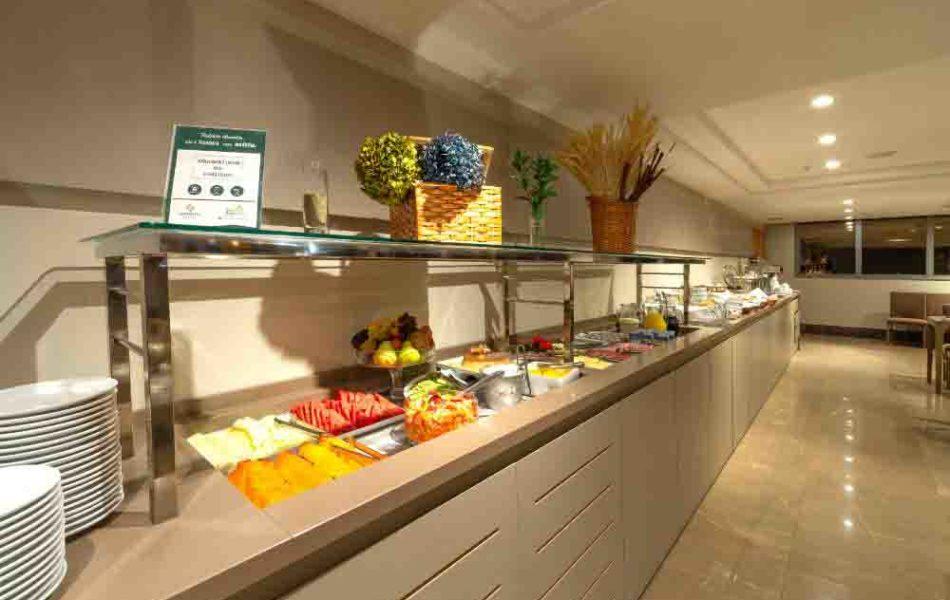 Hotel-laghetto-stilo-higienopolis-gastronomia (6)