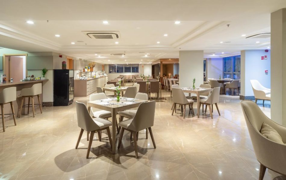Hotel-laghetto-stilo-higienopolis-gastronomia (8)