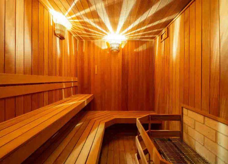 Hotel-laghetto-stilo-higienopolis-infraestrutura-local (13)
