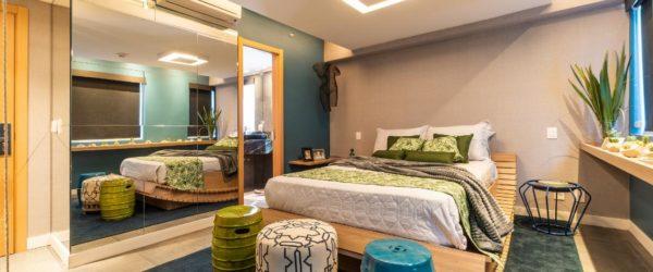 Hotel-laghetto-stilo-higienopolis-infraestrutura-porto-alegre