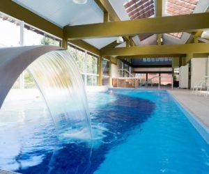 Infraestrutura-Hotel-Laghetto-Allegro-Gramado (10)