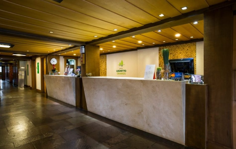 Infraestrutura-Hotel-Laghetto-Allegro-Gramado (8)